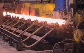 آهن حیدری