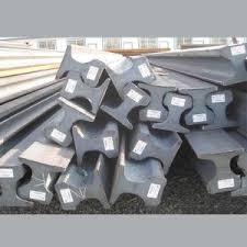 آهن سنگین