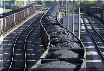 صادرات کنسانتره سنگ آهن
