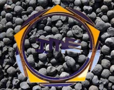 عرضه فولاد در بورس کالا 8 مهر