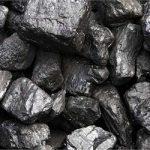 فروش سنگ آهن مگنتیت بدون واسطه