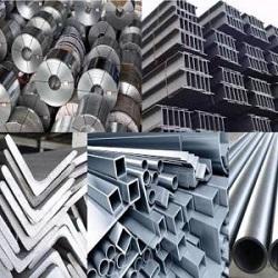 قیمت روز آهن آلات
