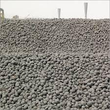 قیمت روز آهن اسفنجی در بازار ایران