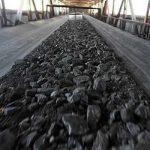 قیمت سنگ آهن صادراتی ایران