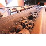 قیمت سنگ آهن هماتیت