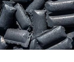 فروش بریکت گرم آهن اسفنجی