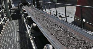 صادرات سنگ آهن به چین