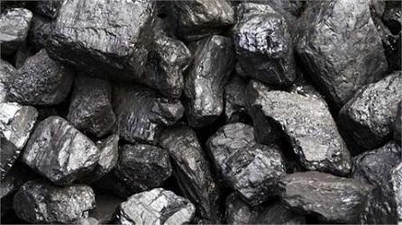 فروش سنگ آهن صادراتی