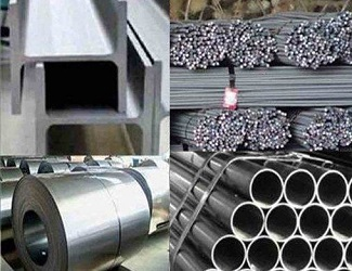 قیمت روز بازار آهن