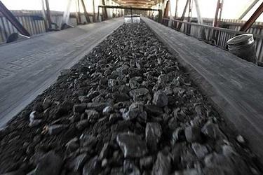 قیمت سنگ آهن خام - بخش دوم
