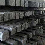قیمت شمش فولادی 5sp