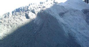 افزایش قیمت کنسانتره سنگ آهن 67 درصد