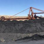 شرکت های صادرات سنگ آهن