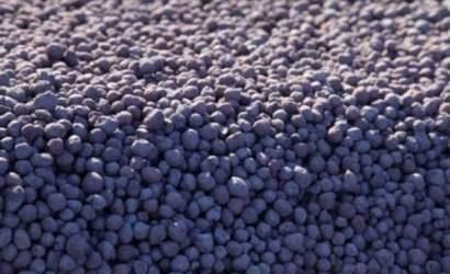 صادرات گندله سنگ آهن و کنسانتره