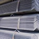 فروش نبشی فولادی