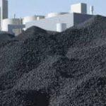 فروش کنسانتره آهن صادراتی