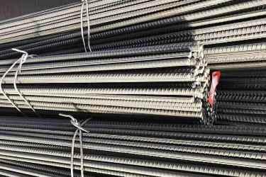 قیمت آهن آلات صادراتی
