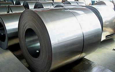 قیمت روز فولاد st37