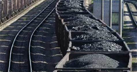 قیمت سنگ آهن صادراتی