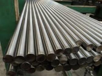 قیمت فولاد ck45 یزد