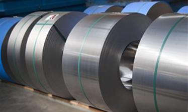 قیمت ورق گرم فولادی