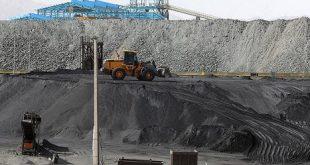 قیمت کنسانتره سنگ آهن 67 درصد در بندعباس