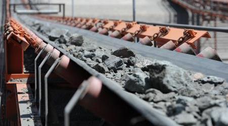 قیمت کنسانتره سنگ آهن 67 درصد گل گهر