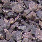 آخرین قیمت سنگ آهن
