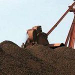 خرید سنگ آهن هماتیت 62 درصد