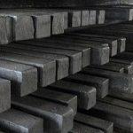 خرید شمش فولاد 3sp
