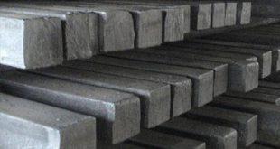 قیمت بیلت فولادی
