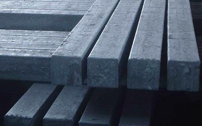 قیمت بیلت فولاد