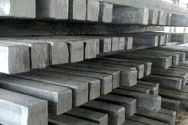 قیمت بیلت و اسلب فولاد صادراتی