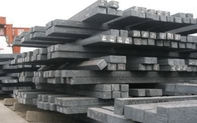 قیمت روز جهانی بیلت فولاد