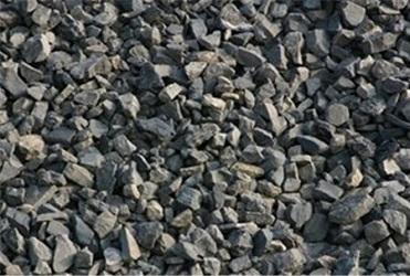 قیمت روز هر تن سنگ آهن مگنتیت fob