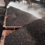 قیمت روز گندله آهن