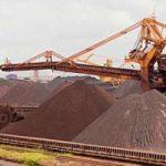 قیمت سنگ آهن هماتیت دانه بندی