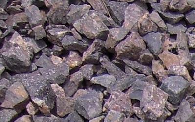 قیمت سنگ اهن در بندرعباس