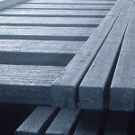 قیمت شمش آهن صادراتی