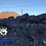 قیمت ضایعات آهن در اصفهان به روز