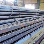 افزایش قیمت آهن آلات