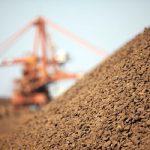 سایت قیمت جهانی سنگ آهن به روز