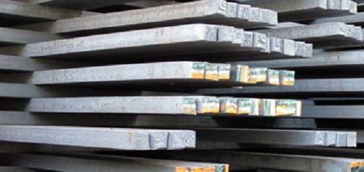 قیمت بیلت فولادی 2019