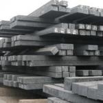 قیمت بیلت فولاد تانگشان چین 2019
