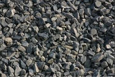 قیمت جهانی سنگ آهن مگنتیت