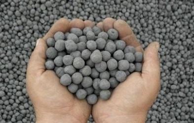معامله آهن اسفنجی سیرجان ایرانیان به قیمت بورس - دفتر فروش