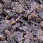 قیمت سنگ آهن با عیار 58 درصد