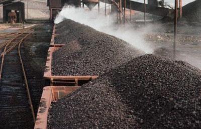 قیمت سنگ آهن دانه بندی شده 62 درصد