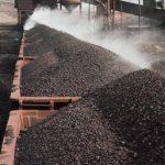 قیمت سنگ آهن در سایت پلت (پلتس) امروز