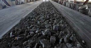 قیمت سنگ آهن در یومتال